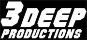 3Deep Productions