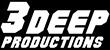 3Deep Productions